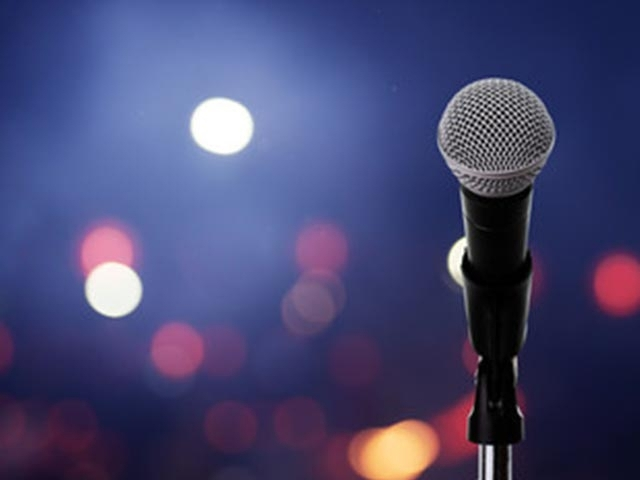 EMCEE SERVICES
